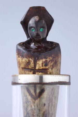 Seemann, Detail